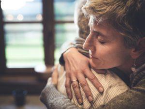 Co warto wiedzieć o empatii?