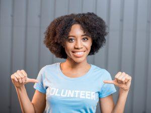 Czy warto zostać wolontariuszem?