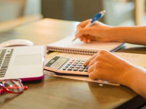 Dlaczego warto odprowadzać 1 procent podatku?